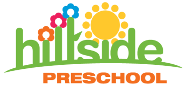 Hillside Preschool - Sowing Seeds of Faith